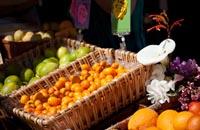 Kumquats.jpg