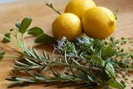 LemonsHerbs.jpg